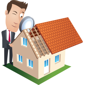 Faq building inspections gold coast pre purchase for Home inspection on new build