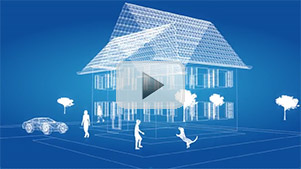 Building Inspections Gold Coast Video